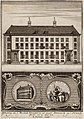 Philips Jacobsz., C. (Caspar; 1732-1789), Afb 010001000945.jpg