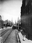 Phillip Street at Hunter Street (3004419074).jpg