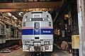 Philly Train Trip 37 (8123508619).jpg