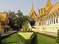 Phnom Penh Tevea Vinichhay 08.jpg