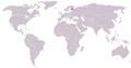 Phoca Hispida Saimensis Distribution.PNG