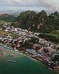 Phong Nha village.jpg