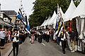 Photo - Festival de Cornouaille 2013 - Ar re Goz en concert le 25 juillet - 052.jpg