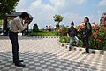 Photographing People - Daulat Singh Park - Ridge - Shimla 2014-05-07 1168.JPG
