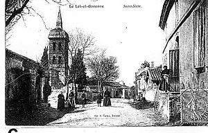 Photos-carte-saint-sixte-lot-et-garonne-PH031956-A.JPG