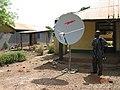 Photos Ghana IMG 0170 (5348954944).jpg