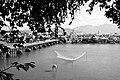 Phu Loc River - Nha Trang.jpg
