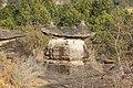 Phu Pha Thoep National Park (MGK21340).jpg