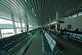 Phu Quoc International airport, departure.jpg