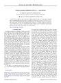 PhysRevC.99.025203.pdf