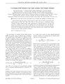 PhysRevLett.121.232501.pdf