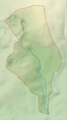 Piall River map.png