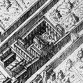 Pianta del buonsignori, dettaglio 089 le murate monastero.jpg
