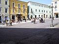 Piazza Luca da Penne.jpg