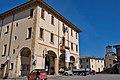Piazza Novafeltria.jpg