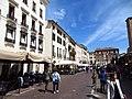 Piazza della Frutta - panoramio (3).jpg