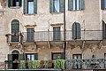 Piazza delle Erbe-9925.jpg
