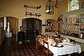 Pickford Kitchen.jpg