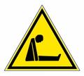 Pictogramme du risque d'asphyxie.png