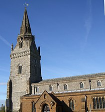 Piddington Church of St John the Baptist.jpg