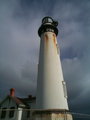 Pidgeon point lighthouse.PNG