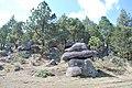 PiedrasEncimadas12.JPG