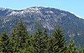 Pierce Mountain 4973'.jpg