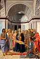 Piero, pala montefeltro.jpg