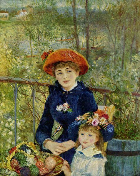 http://upload.wikimedia.org/wikipedia/commons/thumb/4/4d/Pierre-Auguste_Renoir_007.jpg/476px-Pierre-Auguste_Renoir_007.jpg
