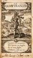 Pierre-de-Lostal-Le-soldat-françois MG 1283.tif