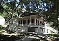 Pierre Menard House 118.jpg