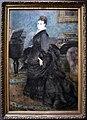 Pierre auguste renoir, ritratto di donna (mme georges hartmann), 1874.JPG