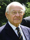 Piet de Jong 2011 (1)