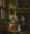 Pieter de Hooch - Teaching a Child to Walk.jpg