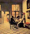 Pieter de Hooch 014.jpg
