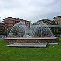Pietra Ligure - panoramio (5).jpg