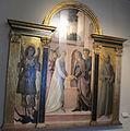 Pietro di francesco degli orioli, visitazione, 01.JPG