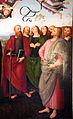 Pietro perugino, ascensione di cristo, 1510 circa 09.JPG