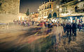 PikiWiki Israel 38170 Jaffe gate.jpg