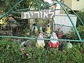 PikiWiki Israel 45484 Kibbutz Nahsholim.JPG
