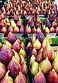 PikiWiki Israel 66633 carmel market tel aviv.jpg