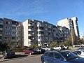 Pilaitė, Vilnius, Lithuania - panoramio (70).jpg