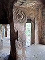 Pillar in Cave.jpg