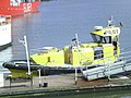 Pilot boat Elbe 1 Cuxhaven.jpg