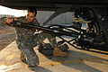 Pilot leads fight against sectarian violence in Baghdad DVIDS34193.jpg
