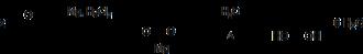 Pinacol - Image: Pinacol coupling of acetone