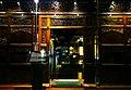 Pintu Istana Setul Mambang Segara.jpg