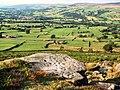 Piper's Crag Stone - geograph.org.uk - 48289.jpg