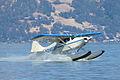 Piper PA-22 N2469P (8048692646).jpg