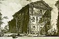 Piranesi Tempio Cerere Faustina.jpg